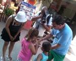 Isla Mujeres 2010