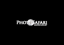 logo-photosafari_blanco