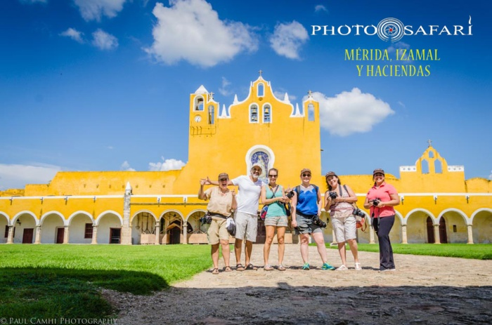 Photosafari_Merida2016