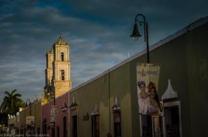 035_Valladolid0115