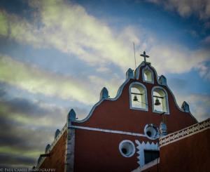 045_Valladolid0115