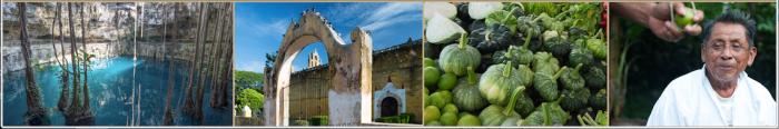 colage_fotos Valladolid
