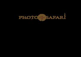 logo-photosafari2015
